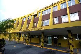 Batalla Electoral: Danilo Medina 51% e Hipólito Mejía 46% en primer boletín de la JCE