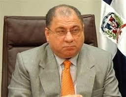 Interior y Policía prohíbe venta de bebidas alcohólicas durante proceso electoral