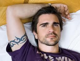 Juanes, comprometido con su carrera y consigo mismo