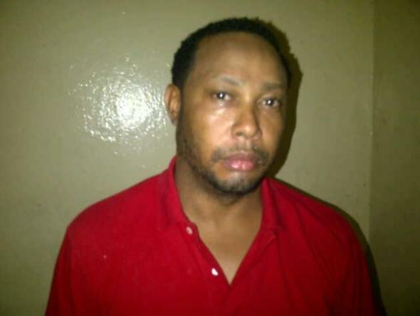 Imponen un año de prisión preventiva a hombre acusado de matar otro en Bella Vista Mall
