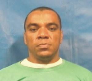 Hallan muerto en un coche al narcotraficante más buscado de Río de Janeiro