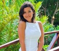 Hallan cadáver que podría ser de colombiana desaparecida