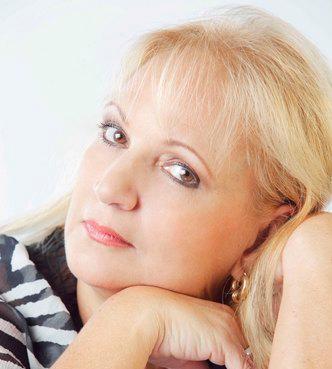 Fallece Nuryn Sanlley, La Pinky, tras padecer cáncer cerebral