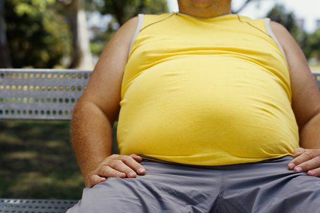 Tres de cada cuatro latinoamericanos tienen problemas de sobrepeso