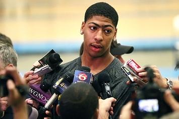 Curry, Davis y Butler muestran su potencial de estrellas; lesión de Durant