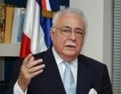 Danilo Medina busca lograr un pacto fiscal, por la electricidad y la educación, según Isa Conde