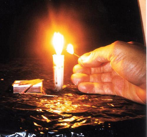 Superintendencia de Electricidad asegura esclarecerá causas de apagón general