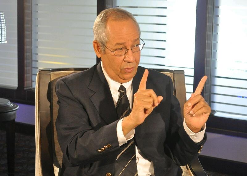 Déficit del Gobierno superará los RD$100 mil millones, según Comisión Económica PRD