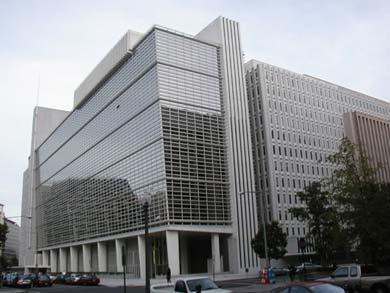 BM recomendará reformas para mejorar clima de negocios dominicano