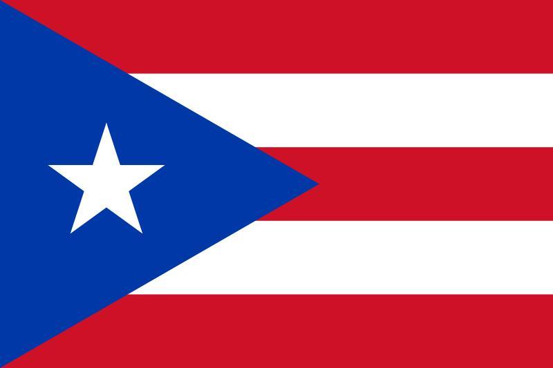 Cuba defiende en la ONU derecho autodeterminación e independencia de Puerto Rico