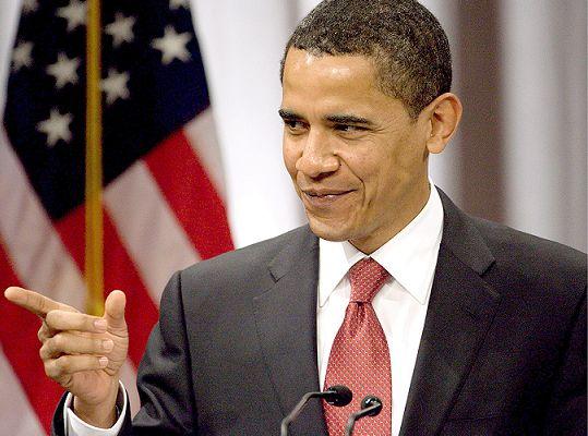 El Supremo de EE.UU. declara constitucional la reforma sanitaria de Obama