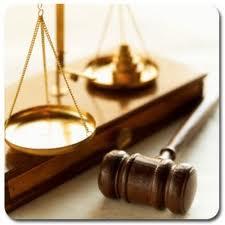 Juristas y organizaciones sociales ven oportuna modificación al Código Penal