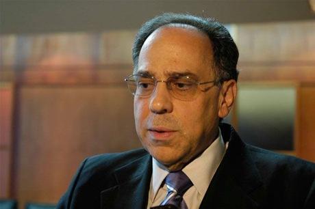 Comisión bicameral citará a Celso Marranzini para discutir tema de subsidio eléctrico