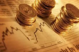Misión FMI dice economía continúa fortaleciéndose