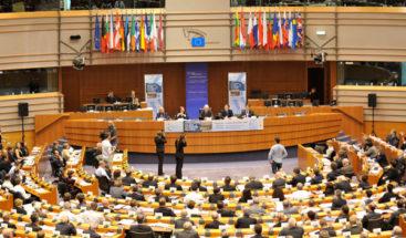 Cuba y UE acuerdan acelerar diálogo para tener acuerdo para fin de año