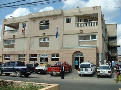 Fiscalía SD obtiene condena para red de secuestradores