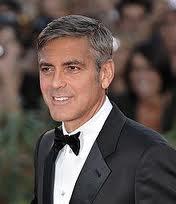 Clooney producirá la adaptación de