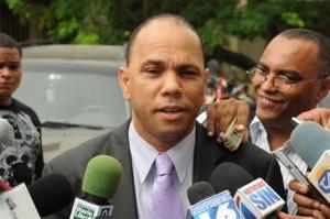 Narcotraficantes operan desde sector agropecuario e inmobiliario, según Procuraduría
