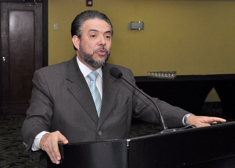 Guillermo Moreno busca crear alternativa de gobierno de cara al 2016