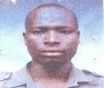 Matan al supuesto cerebro del atentado de 2011 contra la ONU en Nigeria