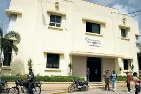 Contradicción entre ministro de Salud y director hospital SC por nombramientos en ese centro