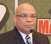 Periodista Marino Zapete se despide del programa El Despertador; hoy fue su último día