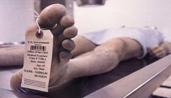 Seis nuevos asesinatos en Puerto Rico elevan a 406 las muertes violentas en 2012