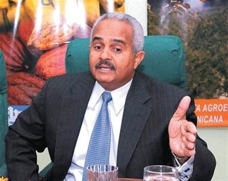 JAD advierte precios de productos de RD en mercado haitiano podrían aumentar
