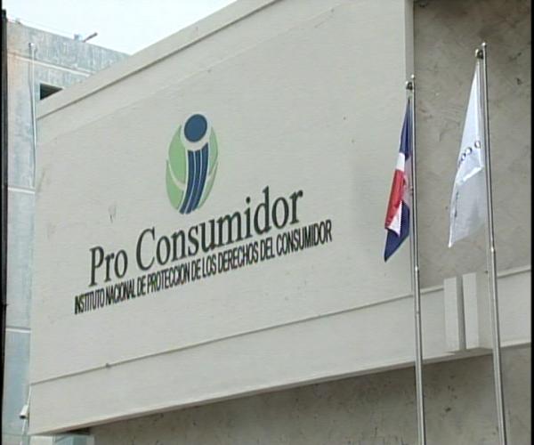 Población favorece monitoreo de precios anunciado por Pro Consumidor