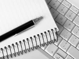 Inicia convocatoria a Premio Nacional de Periodismo Odebrecht