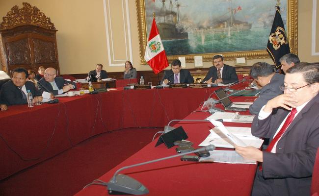 Presidenciables mexicanos confían en que debate sea clave para elegir ganador