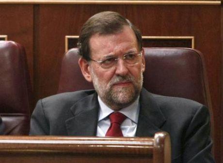 España considera que la crisis tiene que ser tenida en cuenta en la Río+20