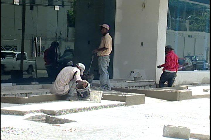 Haitianos residentes en RD esperan autoridades cumplan disposición y respeten sus derechos
