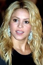 Shakira está embarazada de seis semanas, según la revista colombiana Gente