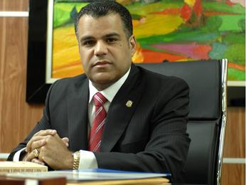 Tommy Galán sugiere que nuevas autoridades discutan desde ya reforma fiscal