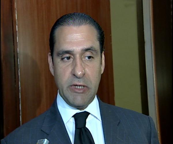 Ayuntamiento cobra arbitrios de manera irregular, según FINJUS