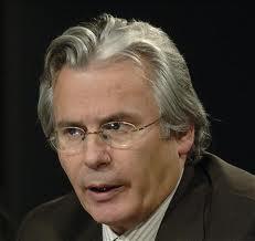 Garzón advierte que EEUU tiene una obsesión intervencionista sobre internet