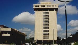 Representantes de DGII y el Banco Central reiteran entidades deben ser excluidas Ley de Salarios