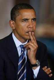 Obama afirma que es hora de terminar con recortes de impuestos a los ricos