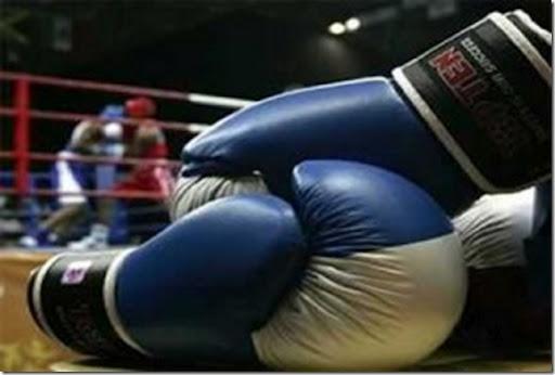 Latinos se pelearán entre ellos a partir de mañana en el peso ligero
