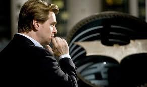Christopher Nolan: