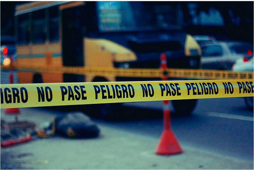 Encuentran cadáver de niño reportado desaparecido en el río Yaguasa