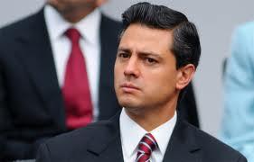 Peña Nieto visita por primera vez Guerrero dos meses después de desapariciones
