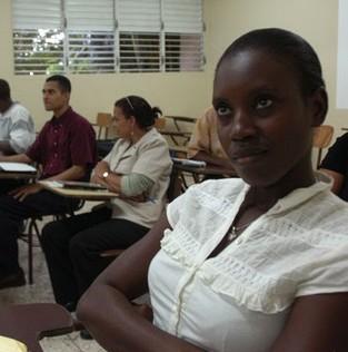 JCE hostiga a dominicanos de descendencia haitiana, según abogados