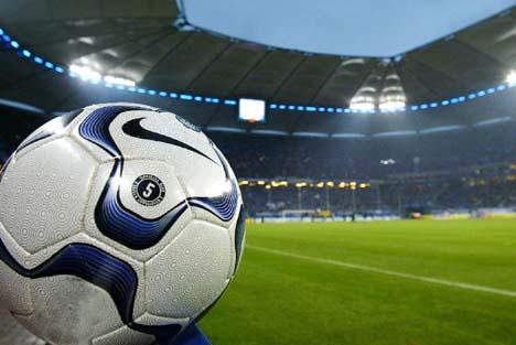Reyes belgas y Blatter vieron victoria de Bélgica en estadio Maracaná