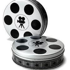 España es país invitado de honor en el Festival de Cine de Monterrey