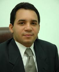 Hotoniel Bonilla dice no tiene persecución contra Héctor Rodríguez Pimentel