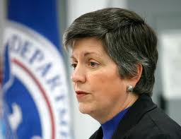 Secretaria de Seguridad de EE.UU. viaja a Brasil, RD y Puerto Rico