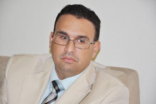 Suprema Corte de Justicia rechaza solicitud de sacar caso Jordi Veras de Santiago