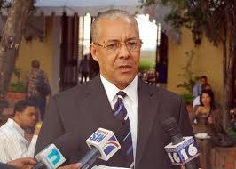 ADOCCO recuerda al presidente LF que sustituto de Subero debe provenir de la carrera judicial